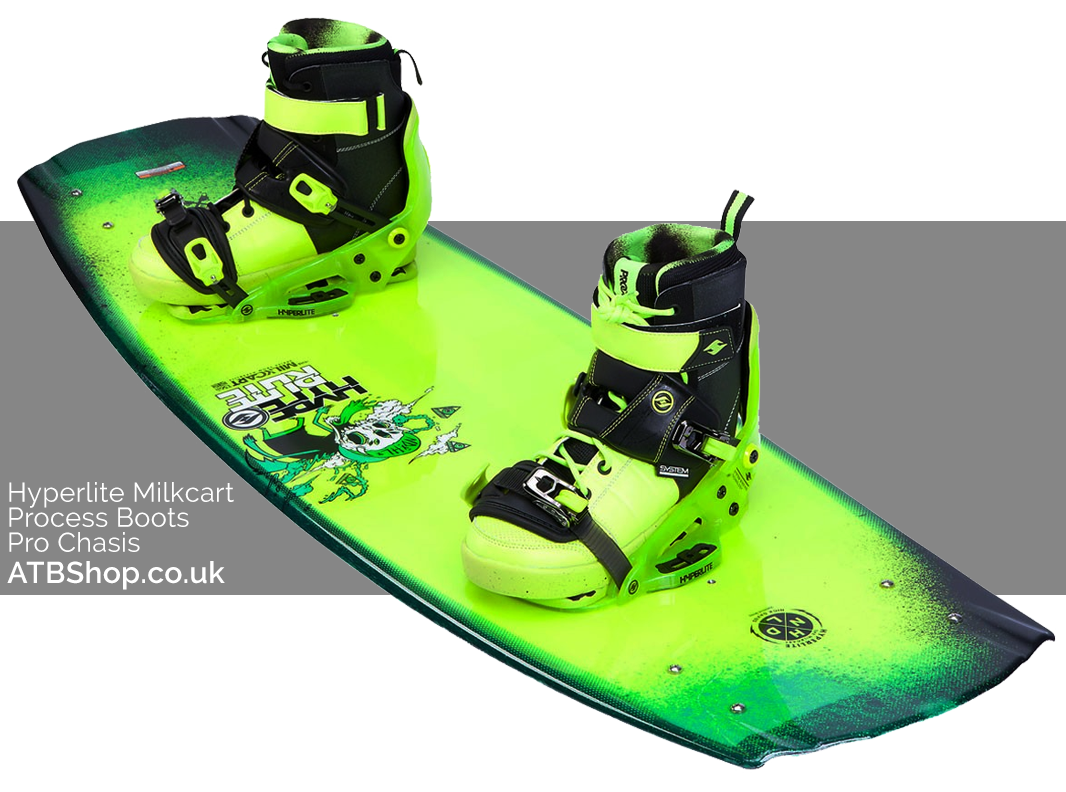 the process of wakeboarding Wakeboard gear, wakeboarding gear, wakeboard equipment, wakeboarding equipment, wakeboard accessories, wakeboarding accessories, wakeboard shop, wakeboard store .
